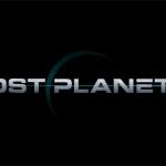 ロストプラネット3の発売日が決定!コンセプション2が3DSとPSVITAで発売決定!他ゲーム情報色々