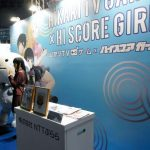 スマホゲーム、クラウドゲーム、そして台湾のゲームをチェック!東京ゲームショウ2013のレポート②