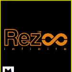 楽しさよりも心地良さを重視したVR体験を味わえる演奏シューティング!Rez Infinite レビュー