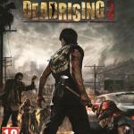 デッドライジング3が出荷100万本突破!日本でも近日中に発売日が発表?他ゲーム情報色々