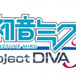PSVITAの良作を色々プレイ!初音ミク ‐Project DIVA‐ f 2nd/Tearaway/ソウル・サクリファイス デルタ/うた組み575・試遊レビュー