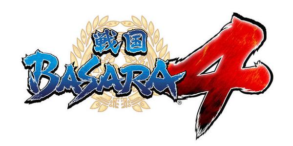 戦国BASARA4がPS3で発売決定!キッズ向けモンハンがカプコンから発表?他ゲーム情報色々