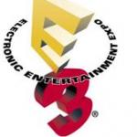 年に1度の特大ゲームニュースラッシュが始まる!E3 2013がもうすぐ開催!