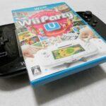 今回も無難過ぎる作り。Wii Party U・ファーストインプレッション