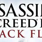 PS4の底力を感じられた海外産AAA級タイトルレポート!アサシンクリードIV/バトルフィールド4/ロードオブシャドウ2・試遊レビュー