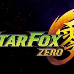 スターフォックスゼロが来年春に発売延期。仁王、進撃の巨人などゲームプレイ映像が多数初公開!ゲーム情報色々