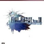 PS3「ファイナルファンタジー ヴェルサス XIII」はPS4でも発売?PS3「魔女と百騎兵」の詳細が明らかに!他ゲーム情報色々