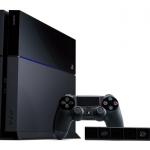 PS4の新たな情報が続々公開!バットマン: アーカム・ビギンズの発売日が決定!他ゲーム情報色々