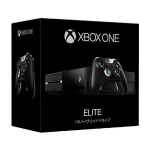 XboxOneの新モデルが発表!期間限定の値下げも明らかに!他ゲーム情報色々
