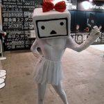 初音ミク Project mirai 2は買い!ニコニコ超会議2に行ってきた!(2日目)