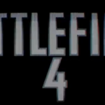 バトルフィールド4が正式発表!パペッティアの海外発売日が決定!他ゲーム情報色々