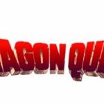 ドラクエシリーズ8作がスマホに移植!さらに完全新作がスマホに登場!他ゲーム情報色々