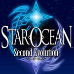 PS4/PSVITA版スターオーシャン2が正式発表!あのゲームの限定版が激安価格で販売中!他ゲーム情報色々