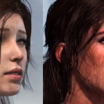 PS4/XboxOne版「トゥームレイダー」はララ・クロフトがより可愛く?「艦これ」登録者数が150万人に到達 !他ゲーム情報色々