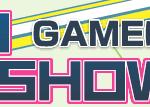 東京ゲームショウ2013の来場者はなんと27万人!?ゴッドイーター2の超太っ腹体験版が配信決定!他ゲーム情報色々