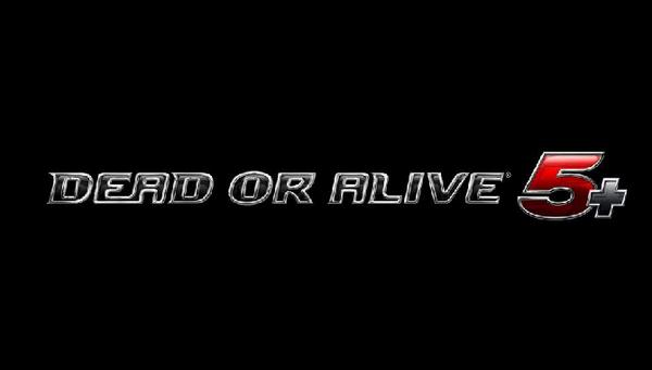 デッドオアアライブ5プラスの超豪華体験版が配信決定!シムシティ最新作で大規模なサーバートラブル?他ゲーム情報色々