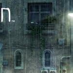 PS3「rain」は秋発売!詳細も色々と明らかに!他ゲーム情報色々