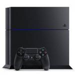 将来性は非常に高い最新ゲーム機!買おうぜ!PS4!