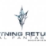 PS3ソフトも見逃せないタイトルがいっぱい!ライトニングリターンズ/戦国BASARA4/ジャンプスターズビクトリーバーサス・試遊レビュー