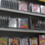 【アンケート】ゲーム屋は必要?バットマン:アーカムツインパックが価格改定でさらにお買い得に!他ゲーム情報色々