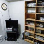PS4やXboxOneに合わせてついにテレビのサイズを26→40型にグレードアップしました!
