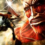 PS4版進撃の巨人のスクリーンショットが公開!サモンナイト6が発表!他ゲーム情報色々