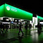 ゲーム史上最高のコントローラになるかも!?XboxOneを触ってきた感想