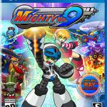 Mighty No. 9の発売日が再度決定!PS3/Xbox360版ブラックオプスIIIにはキャンペーンモード未収録。他ゲーム情報色々