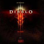 PS3版ディアブロIIIの発売日が決定!バトルフィールド4の発売日が1週間延期…。他ゲーム情報色々