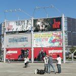 最後にまとめ!東京ゲームショウ2013の全体的な感想や掲載できなかった写真