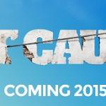 スクウェア・エニックスが海外のローカライズタイトルを一気に発表!他ゲーム情報色々