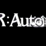 PS4向けニーア新作がついにお披露目!SCEはPSVITAソフトをまだ作っている?他ゲーム情報色々