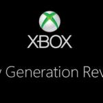 マイクロソフトが次世代Xboxの発表会を5月21日に開催!?他ゲーム情報色々