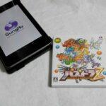 3DS版から加わった味付けはどうなのか?パズドラZ・ファーストインプレッション