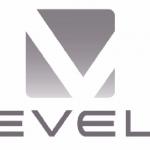 レベルファイブの発表イベントが開催決定!フェアリーフェンサーエフが面白そう!他ゲーム情報色々