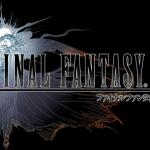 FFXVの発売日は来年3月に発表!ミュージックステーションに初音ミクが出演決定!他ゲーム情報色々