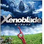 【レビュー】ゼノブレイド(Wii/3DS) [評価・感想] 苦戦する和製HDゲーム界隈を尻目に爆誕した新世代JRPG!