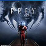 Prey(プレイ)【1stレビュー・評価】予想以上に凄い没入感と探索要素