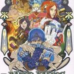 【レビュー】バテン・カイトス 終わらない翼と失われた海 [評価・感想] ユニークなシステムとストーリーが素晴らしい隠れた良作RPG