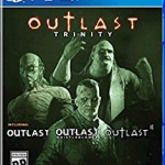 Outlast(アウトラスト)2【レビュー・評価】粗さも含めて前作から正統進化