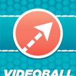 【レビュー】VIDEOBALL(ビデオボール) [評価・感想] 万人にオススメしたい史上最高の対戦ゲーム