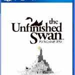 The Unfinished Swan(アンフィニッシュド スワン)【レビュー・評価】FPSだからこそ実現出来たアート