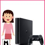 女性も楽しめるPS4のおすすめソフトを大特集!