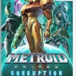 メトロイドプライム3 コラプション【レビュー・評価】新システムは蛇足だが、新感覚操作で一体感を味わえる探索型FPS