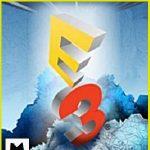 モンハンの完全新作がPS4に登場!PS4版ワンダと巨像が発表!他SIEプレスカンファレンスまとめ
