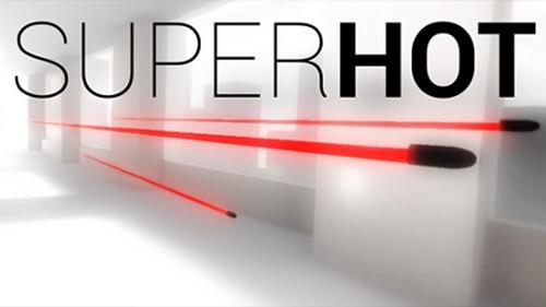 Super Hot Free Online