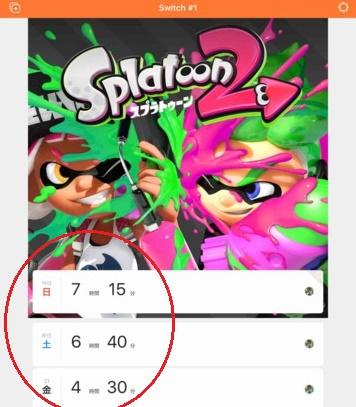 合流できない スプラトゥーン2 プライベートマッチ 【スプラトゥーン2】スイッチ1台で二人で遊ぶやり方は?複数人で遊ぶやり方まとめ