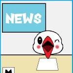PSストアで高評価タイトルのセールを実施!ペルソナ5が世界累計150万本を突破!他ゲーム情報色々