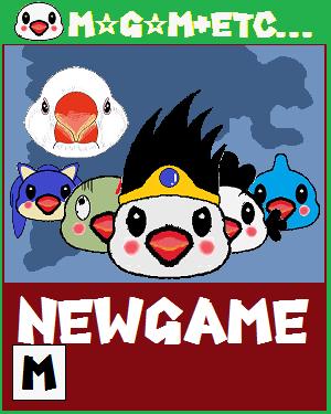 PUBGがついにXboxOneで登場!デジモン20周年記念作も!?2017年12月第2週発売の新作ゲームソフト紹介