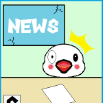 【ゲーム情報まとめ】ホロウナイトの続編が早くも発表!任天堂が乙女ゲーム特集記事を公開!他【最新ニュース】